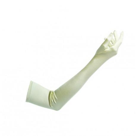 gants-en-satin-ivoire-creme-extra-long-52-cm-environ