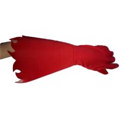gants-rouges-flammes-39-centimetres