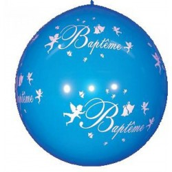 1-ballon-de-baudruche-bapteme-bleu-ecrit-en-blanc-80-cm