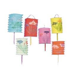12-lampions-chinois-12-lanternes-chinoises-motifs-chinois