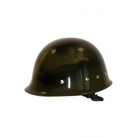 casque-de-militaire