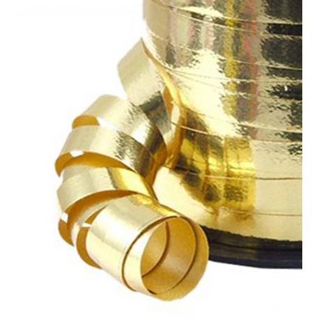 1-rouleau-de-250-metres-de-bolduc-dore-miroir-10-mm