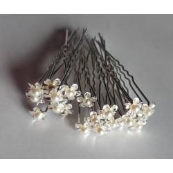 20-epingles-a-chignon-perle-nacree-sur-fond-argente-fleur-a-5-pe