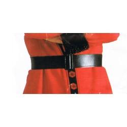 ceinture-noire-de-pere-noel-ou-de-cosaque-avec-boucle-noire
