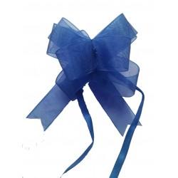 15-noeuds-automatique-organza-bleu-roi