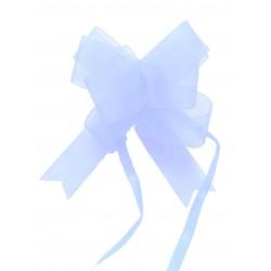 15-noeuds-automatique-organza-bleu-claire