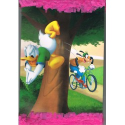 pinata-mickey-disney-donald-plutot-minnie-daisy