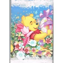 pinata-winnie-the-pooh-l-ourson-et-porcinet-pour-paques