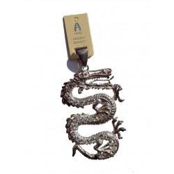 pendentif-en-argent-massif-et-strass-en-forme-de-dragon-grand-modele