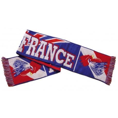 echarpe-allez-france-en-tissu-140-cm-x-20-cm-tricolore