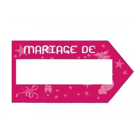 fleche-indicateur-mariage