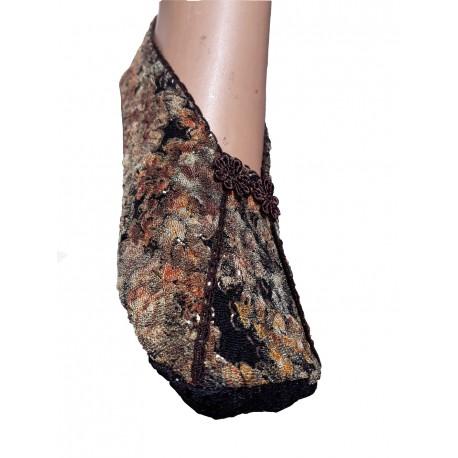 surchaussures-noires-de-lutin-en-velours-taille-25-cm-enfant