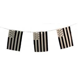 guirlande-10-fanions-drapeaux-bretons-5m-bretagne