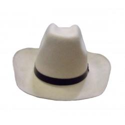 chapeau-de-cow-boy-texan-beige-en-feutre-t59
