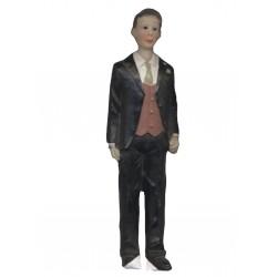 figurine-mariage-marie-blanc-seul-a-completer-13-cm