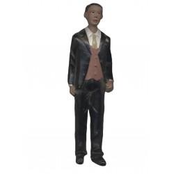 figurine-mariage-marie-noir-seul-a-completer-13-cm