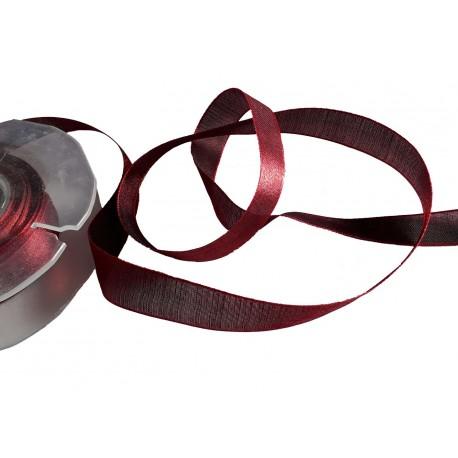 1-metre-de-ruban-satin-double-face-25-mm-rouge