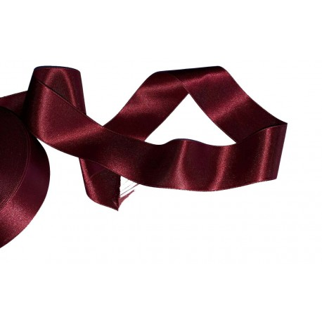 1-metre-de-ruban-satin-double-face-37-mm-rouge