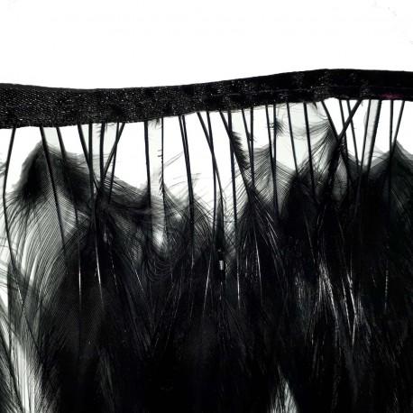 1-metre-de-franges-en-plumes-beiges-sur-ruban-satin