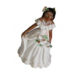 figurine-mariage-mariee-noire-seule-a-completer-4-cm