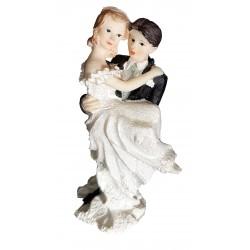 figurine-mariage-couple-de-maries-monsieur-porte-madame
