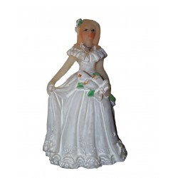 figurine-mariage-mariee-blanche-seule-a-completer-4-cm