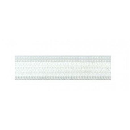 1-metre-d-elastique-blanc-05-mm