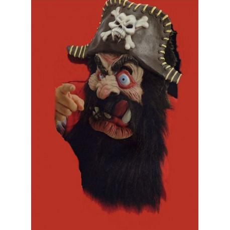 masque-geant-de-pirate-avec-un-bicorne-60-cm