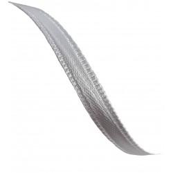 1-metre-de-fin-ruban-lame-dore-3mm