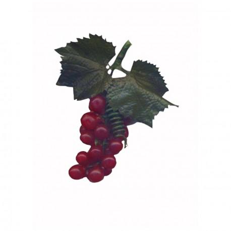 petite-grappe-de-raisin-125-cm