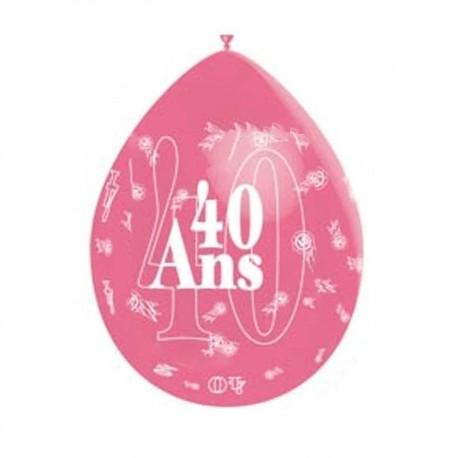 1-ballon-de-baudruche-40-ans-rose-80-cm