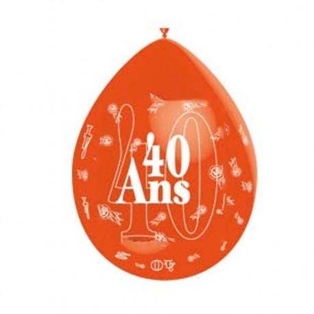 1-ballon-de-baudruche-40-ans-orange-80-cm