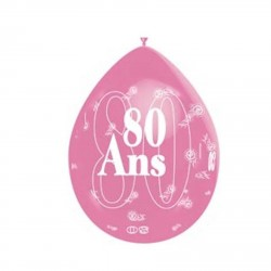 1-ballon-de-baudruche-80-ans-rose-80-cm