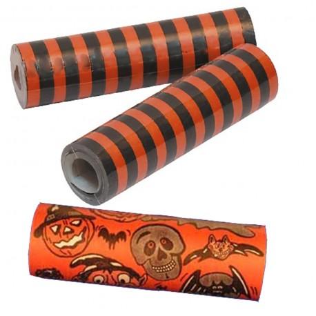 lot-de-3-serpentins-halloween-4-m