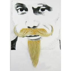 barbe-et-moustache-blondes-dites-a-la-cavalier