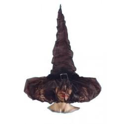 chapeau-de-sorciere-noir-magnifique-en-tulle-55-cm