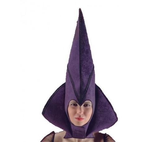chapeau-de-sorciere-en-tissu-violet-62-cm