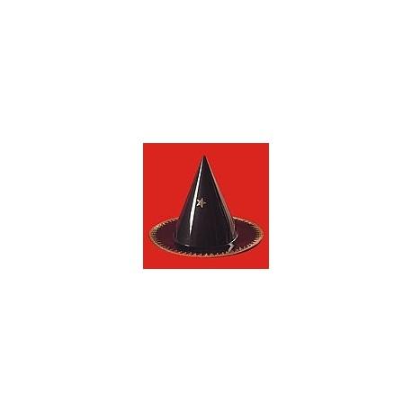 chapeau-de-sorciere-enfant-56-57