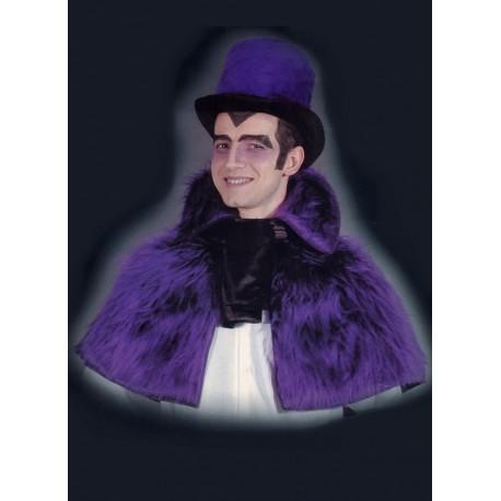 cape-vampire-comte-dracula-capeline-elegante-en-peluche-violette