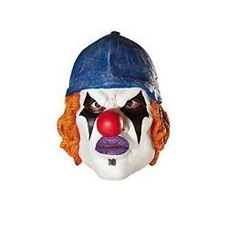 masque-souple-de-clown-d-horreur