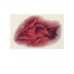 1-plaie-tatouage-temporaire-cicatrice-effet-cinematographique