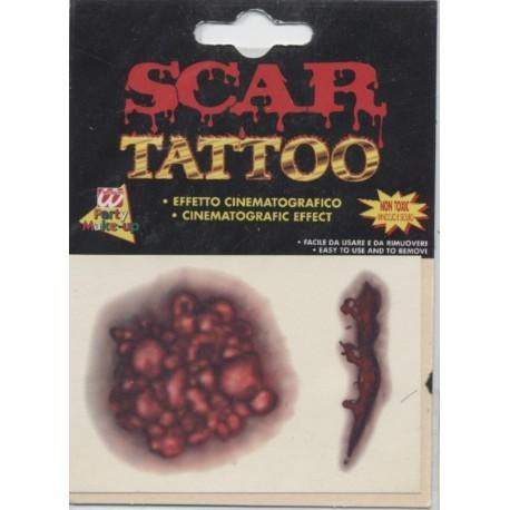 2-plaies-tatouages-temporaires-cicatrices-effet-cinematographiqu