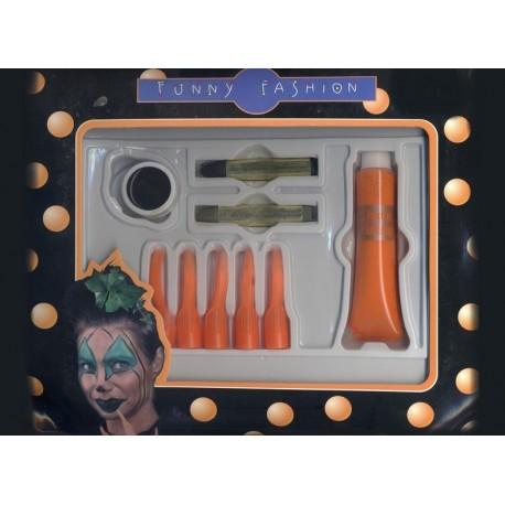 kit-maquillage-citrouille-pour-halloween