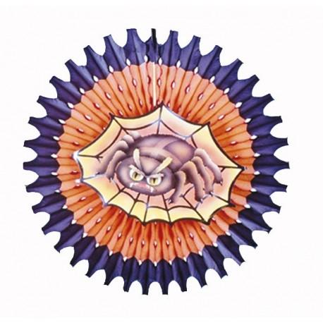 eventail-araignee-en-papier-diametre-70-cm