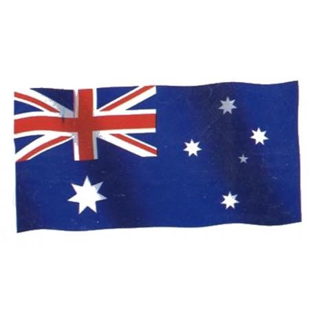 drapeau-australie-en-tissu-90cm-x-150-cm
