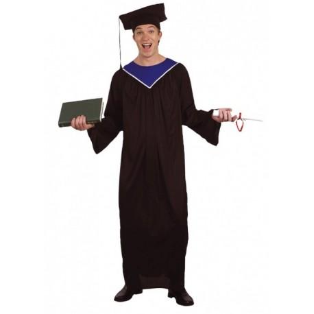 jeune-diplome-universitaire-taille-unique