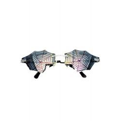 lunettes-toile-d-araignee