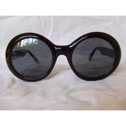 lunettes-de-soleil-rondes-noires-uv400