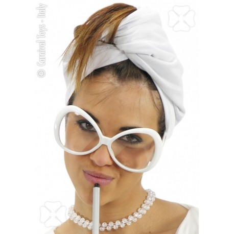 grandes-lunettes-blanches-annees-60
