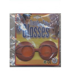 lunettes-ballon-de-basket-uv-400